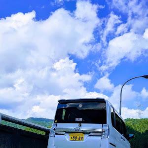タントカスタム LA600S のカスタム事例画像 亜無亜危異さんの2020年09月21日16:37の投稿