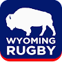 Wyoming Rugby App APK icon
