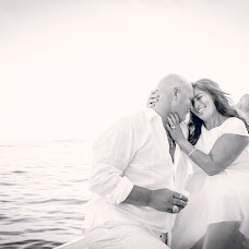 Wedding photographer Piera Tammaro (PieraTammaro). Photo of 08.10.2016