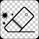 Background Remover Pro : Background Eraser change 1.0.0