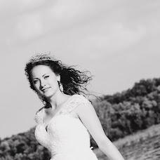 Wedding photographer Alena Bratanchuk (alenabratanchuk). Photo of 06.02.2018