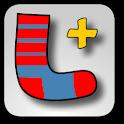 Kids Socks Plus icon