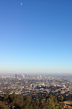 Photo: Los Angeles http://ow.ly/caYpY