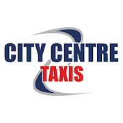 City Centre Taxis