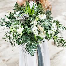 Wedding photographer Anastasiya Sukhova (AnastasiaSuhova). Photo of 13.05.2018