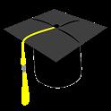 Student Drept icon