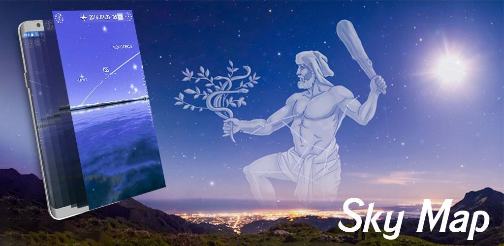 Asztrológia ingyenes mérkőzés így tamil