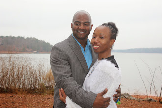 Photo: Lake Hartwell elopement Anderson, South Carolina http://WeddingWoman.net