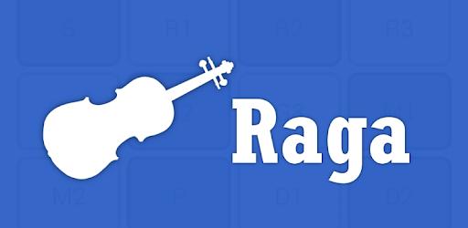 Carnatic Raga - Apps on Google Play
