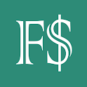 FinanceC Mobile icon