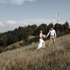 Wedding photographer Gicu Casian (gicucasian). Photo of 27.11.2018