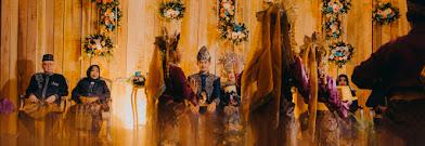 Fotografer pernikahan Rizal Rizaler (rizaler). Foto tanggal 21.02.2019