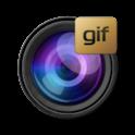 Gif creator (Создать gif) icon