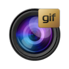 Gif creator icon