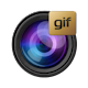 Gif creator Download on Windows