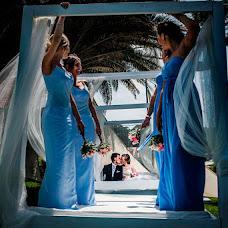 Wedding photographer Marcos Greiz (marcosgreiz). Photo of 05.08.2018