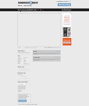 Photo: Screencast-o-matic options
