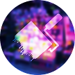 [Substratum] Sai's Fresh Theme game APK
