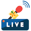 Live News Channels : watch live channels icon