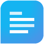 SMS Organizer - Clean, Blocker, Reminders & Backup 1.1.107