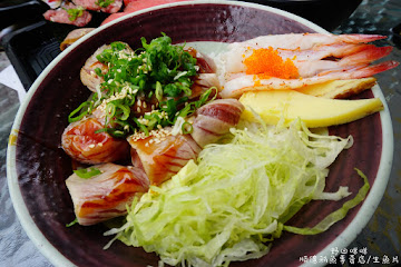 順億鮪魚專賣店-文山店