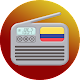 Radios de Colombia - Emisoras Colombianas Gratis Download on Windows