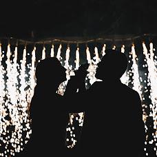 Wedding photographer Guilherme Pimenta (gpproductions). Photo of 24.06.2018