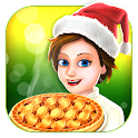 Star Chef: Cooking Game icon