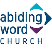 Abiding Word Church