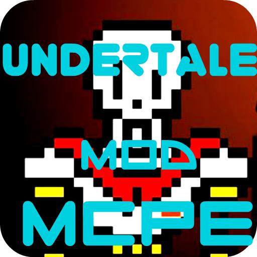 Undertale Mod for MCPE APK | APKPure ai