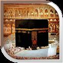 Mecca Live Wallpaper icon
