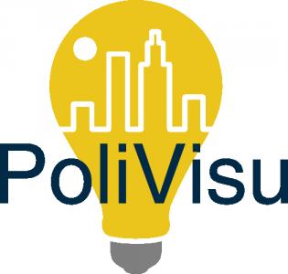 polivisu logo