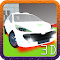 Ultimate Thrill Racing Race file APK Free for PC, smart TV Download