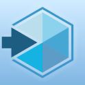 móvil PUEBLA icon