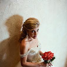 Wedding photographer Aleksandr Flyundra (Flyundra). Photo of 25.10.2015