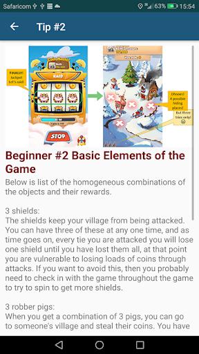 Coin Master- 2020 1.1 de.gamequotes.net 3