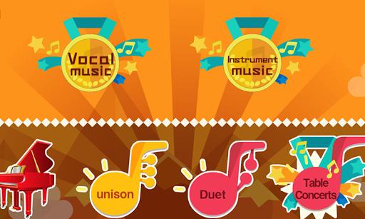 Music Classification 1.0 screenshots 3