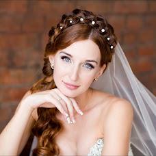 Wedding photographer Ivan Glushko (VGfoto). Photo of 11.04.2015