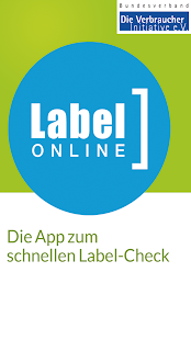 Label-online- screenshot thumbnail