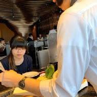 海底撈麻辣火鍋(信義店)