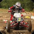 Quad Racing Mania Challenge