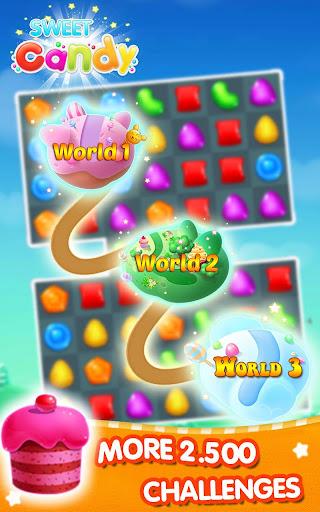 Sweet Candy 1.2.04 screenshots 7