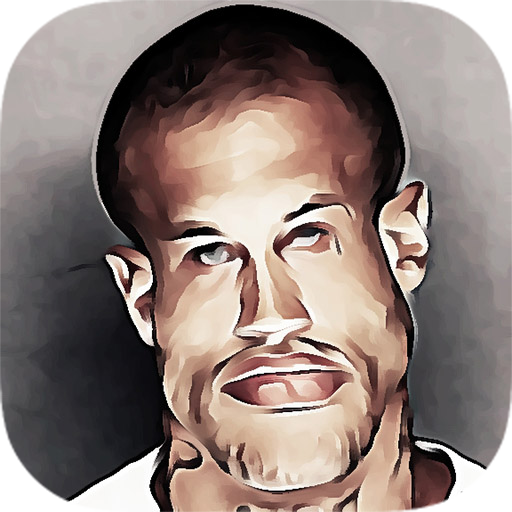 caricature maker - funny face - Apps on Google Play | FREE