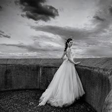 Hochzeitsfotograf Irina Albrecht (irinaalbrecht). Foto vom 14.09.2017