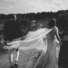 Wedding photographer Agnes Stenlund (stenlund). Photo of 10.09.2015
