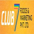 Club7food