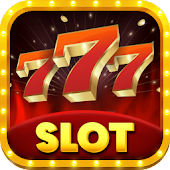 Golden Phoenix: Slot Machine