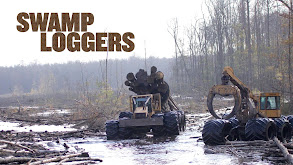 Swamp Loggers thumbnail