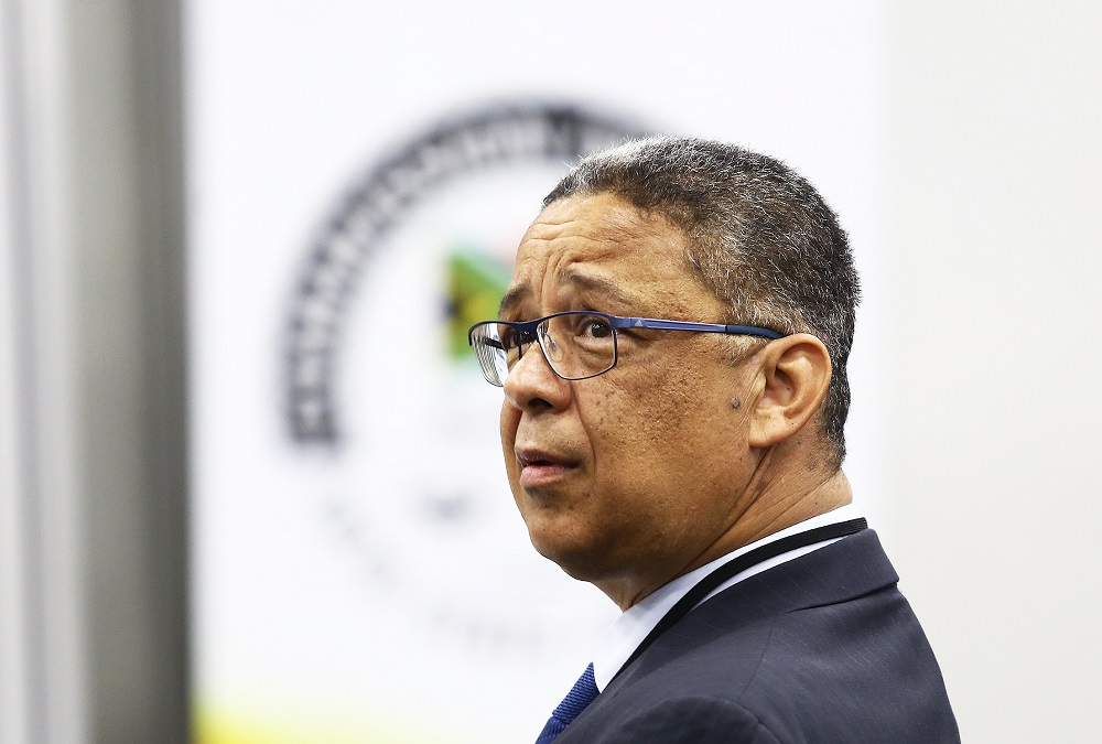 Robert McBride's cross-examination at state capture inquiry postponed, again - TimesLIVE