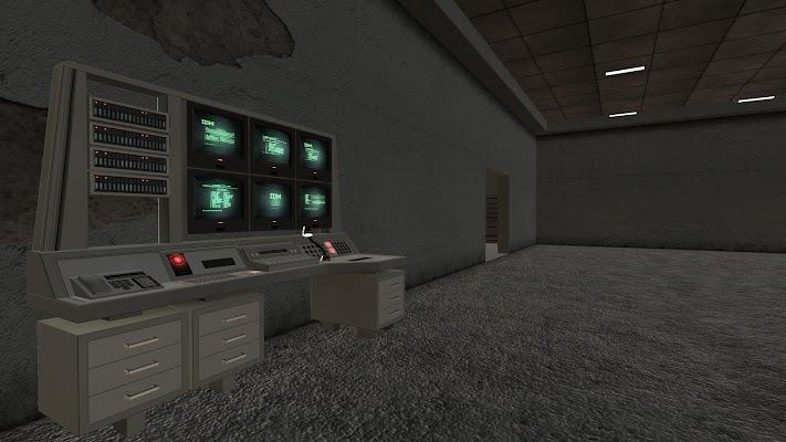 Thiefer- screenshot
